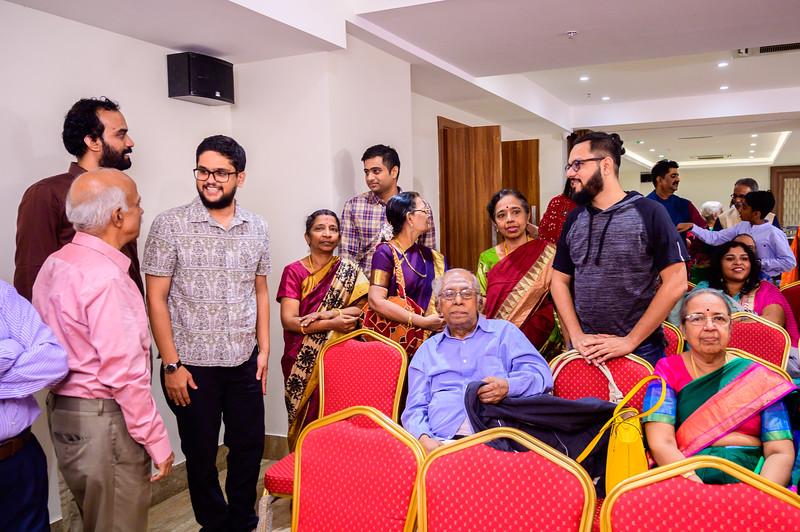 2019-12-Ganesh+Supriya-3936.jpg
