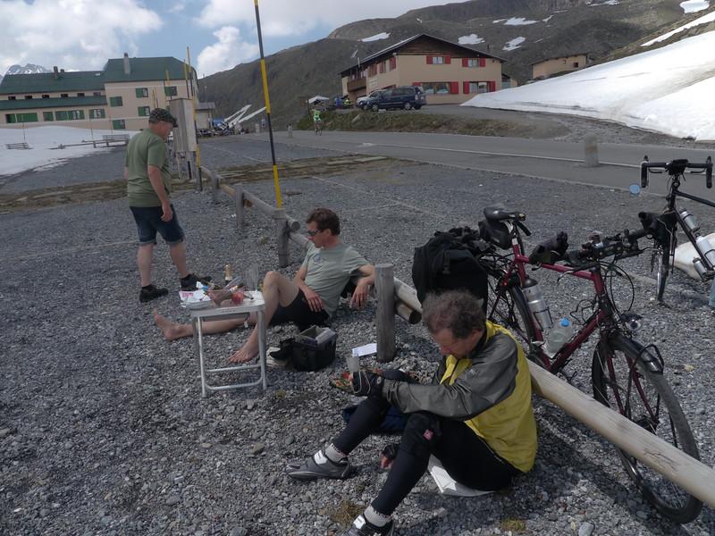 @RobAng 2015 / Saleit, Santa Caterina, Lombardia, ITA, Italien, 2618 m ü/M, 05.06.2015 13:17:30