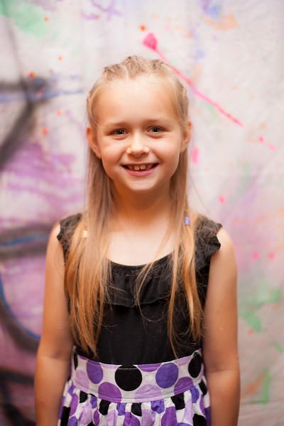 RSP - Camp week 2015 kids portraits-5.jpg