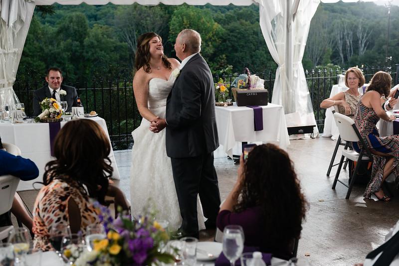 LauraDave_Wedding-404.jpg