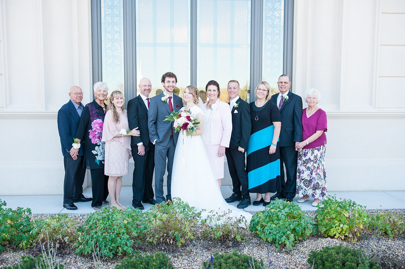 Corinne Howlett Wedding Photo-197.jpg