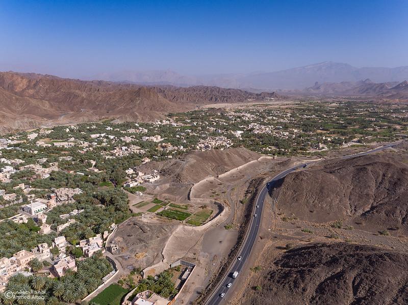 DJI_0013- Bahla- Oman.jpg
