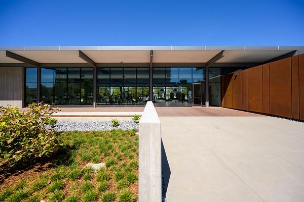 Coleman/Highline - Roku Property