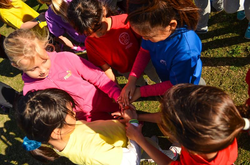 Elementary XC day 2014-58.jpg