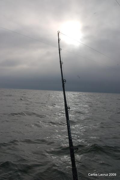 Lorton Fishing Trip-19.jpg