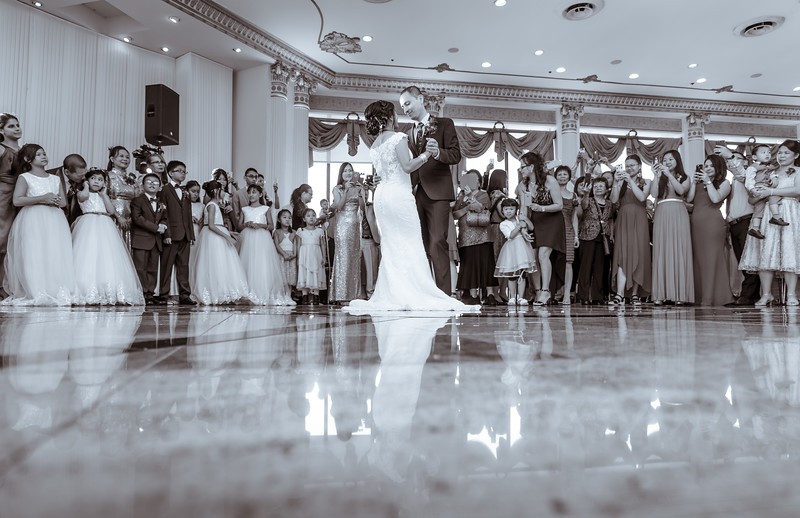 Wedding Full gallery M&J-414-2.jpg