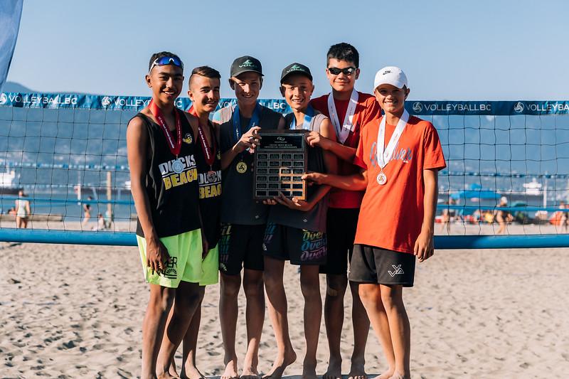 20190804-Volleyball BC-Beach Provincials-SpanishBanksWinners-27.jpg