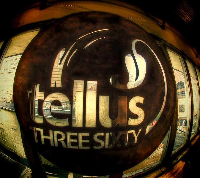 tellus360 - giant metal logo second floor(p).jpg