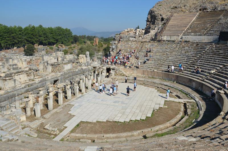 DSC_1846-theatre-stage.JPG
