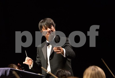 east-texas-symphony-orchestra-announces-20172018-season
