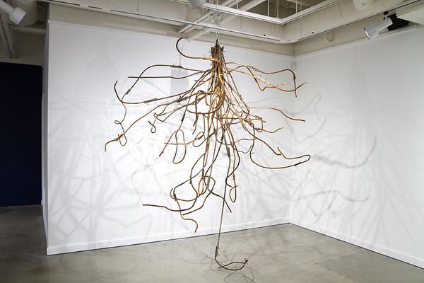 Jeremy Cohn Artwork