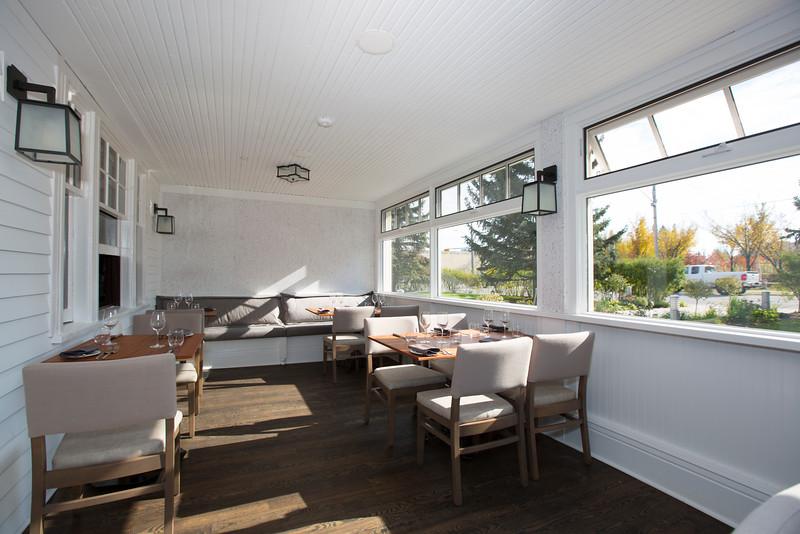 Deane House Interiors - Sept 2016