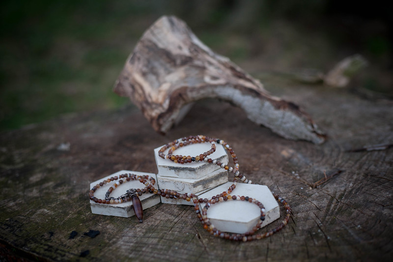 jewelry-83.jpg