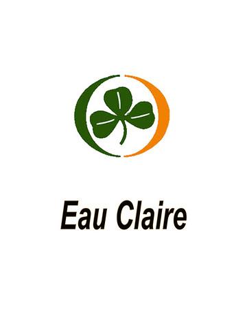 Eau Claire High School