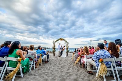 4_18_15_Miller's Wedding