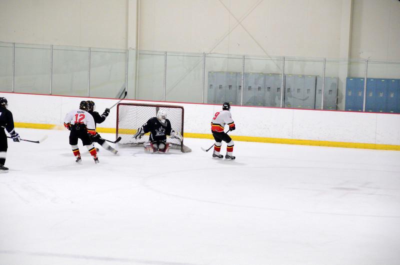 131009 Flames Hockey-081.JPG