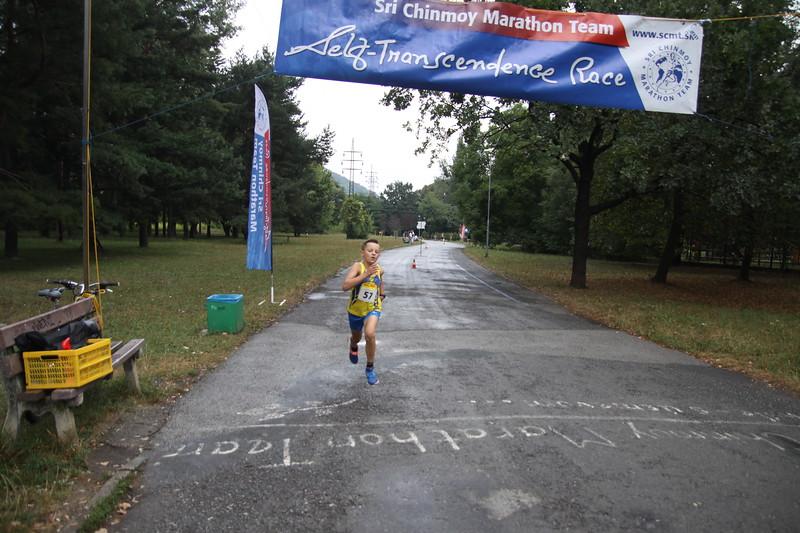 2 mile kosice 60 kolo 11.08.2018.2018-027.JPG
