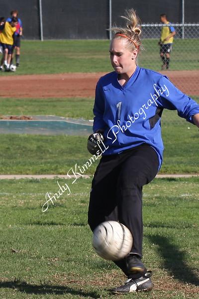 Soccer Girls JV Feb 10 09-14.jpg