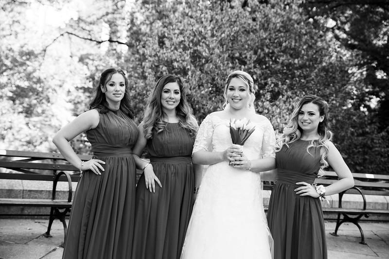 Central Park Wedding - Jessica & Reiniel-27.jpg