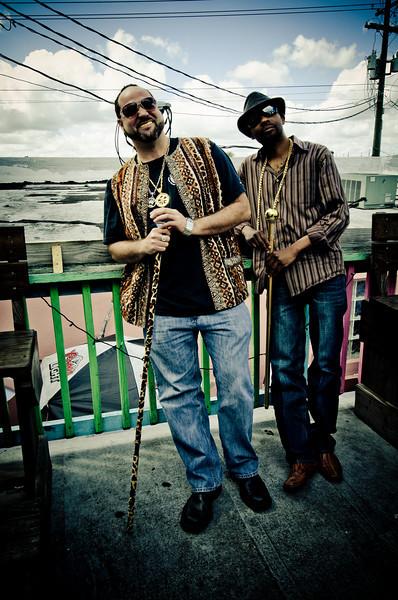 gangsta-rappers--83.jpg
