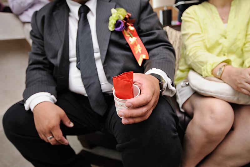 ---wedding_19441899590_o.jpg