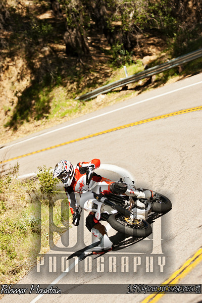 20110206_Palomar Mountain_0721.jpg