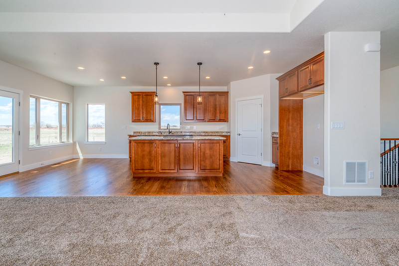 8150 Ranch Estates Heights-11.jpg