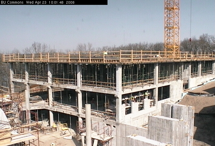 2008-04-23