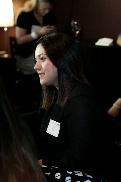 YWCA_Connext2014_098.JPG