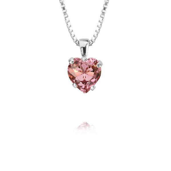 Heart-necklace-LA-gold-web_girls.jpg