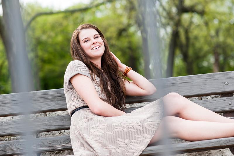 Amy-0121.jpg
