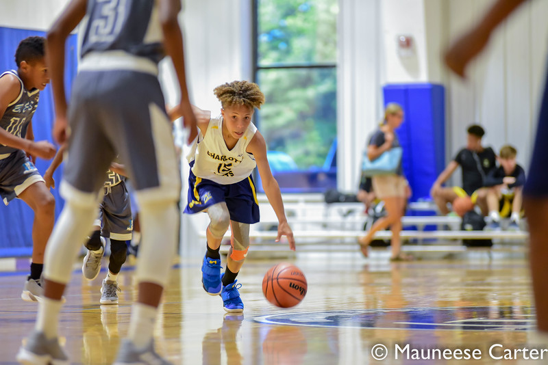 NC Best v Charlotte Nets 930am 6th Grade-36.jpg