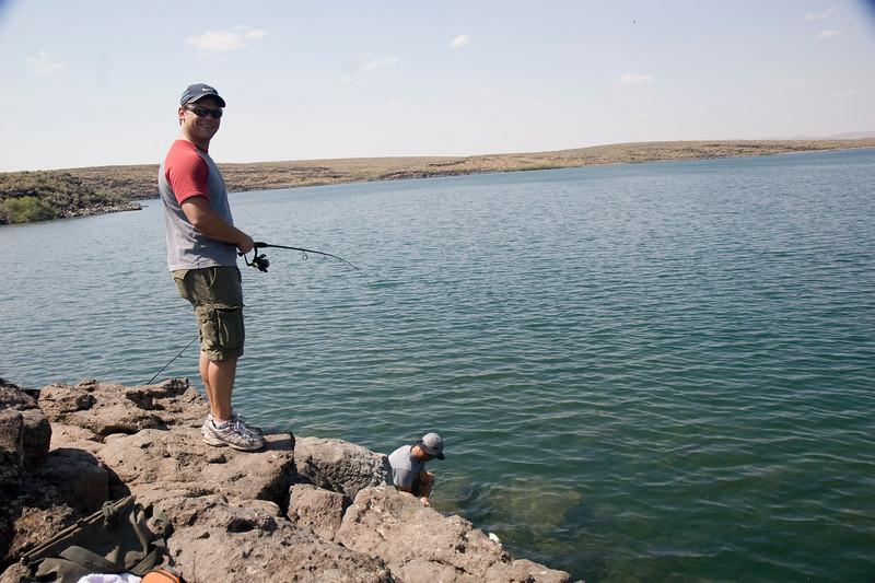 Fishing with grandpa 07082007_532_1.jpg