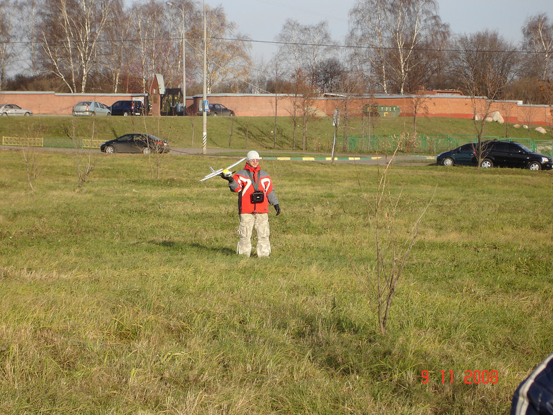 2008-11-09 Подлёты в Братеево 09.JPG