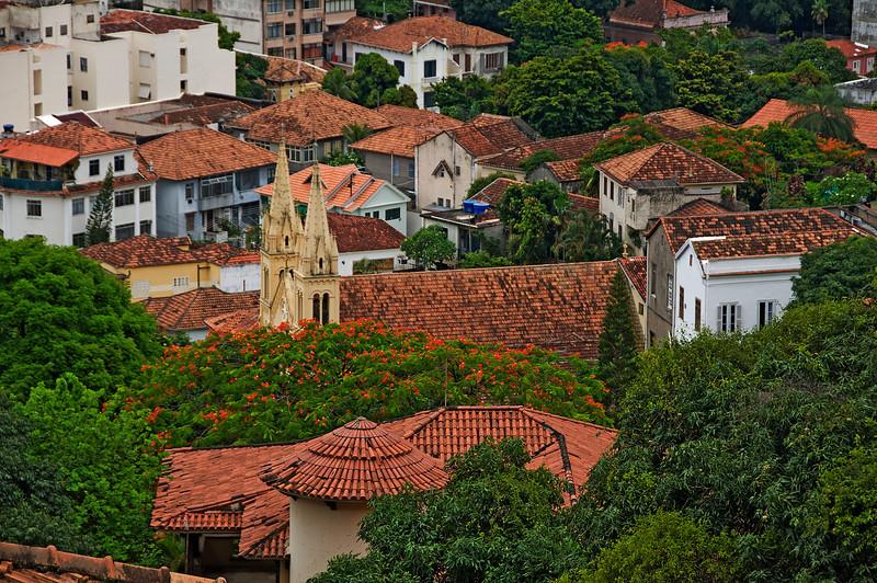 Rio2010-0101A-632A.jpg