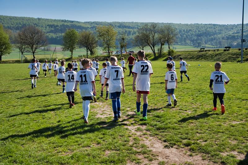 hsv-fussballschule---wochendendcamp-hannm-am-22-und-23042019-c-11_32787652107_o.jpg