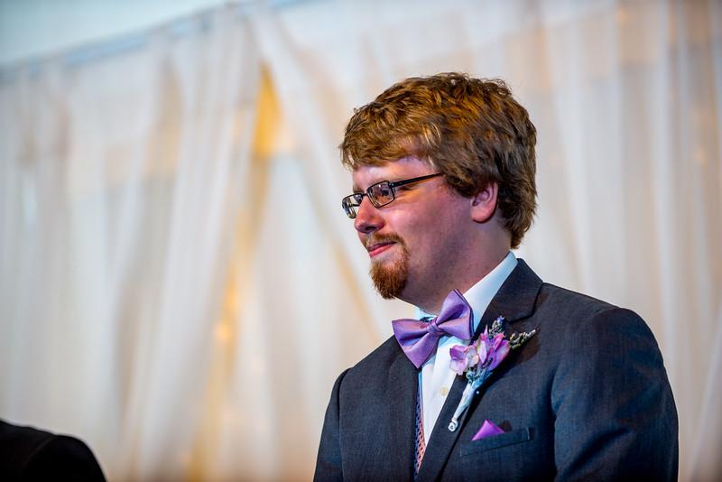 Bethany_Josh_Holmes_Wedding-0196.jpg