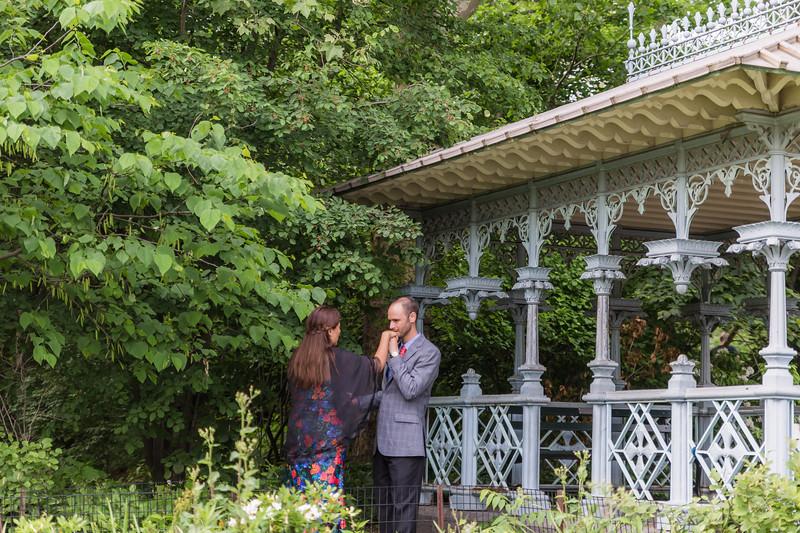 Central Park Wedding - Angelica & Daniel (67).jpg