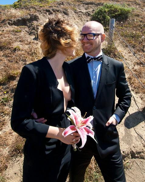 ben-cassie-wedding-029.jpg