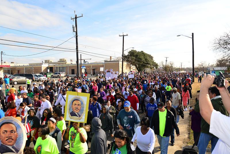 MLK March N (100).JPG