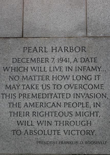 2017 April PSHF WWII Memorial (2 of 19).jpg
