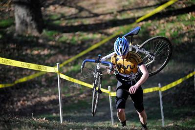 27230 WVU Cycling at ABRA cyclocross
