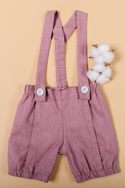 Rose_Cotton_Products-0213.jpg