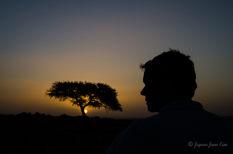 Namibia-4247.jpg