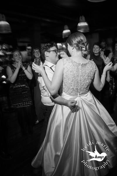 H&B_Wedding-1430.jpg