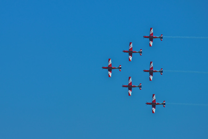 CLL-Avalon Air Show 006.jpg