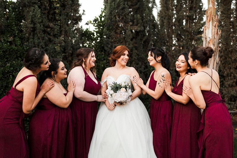 Alexandria Vail Photography Wedgewood Fresno Wedding Alexis   Dezmen446.jpg