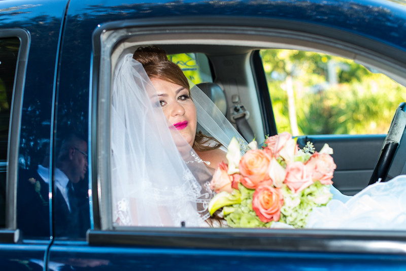 Houston-Santos-Wedding-Photo-Portales-Photography-121.jpg