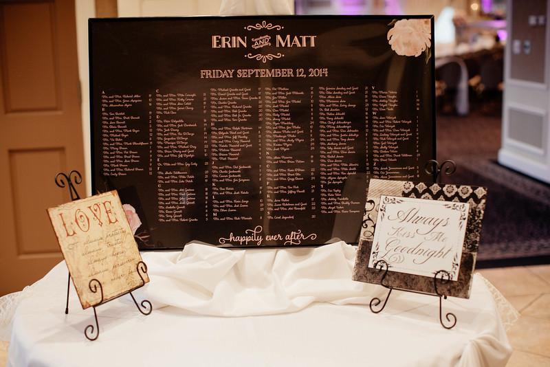 Matt & Erin Married _ getting ready  (72).jpg