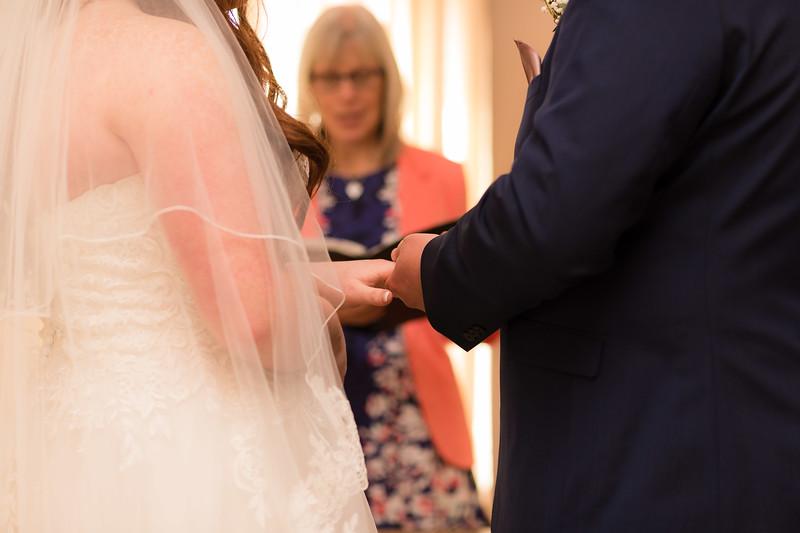 Wedding_Adam_Katie_Fisher_reid_rooms_bensavellphotography-0263.jpg